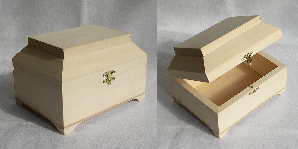 Шкатулки из древесины своими руками 90