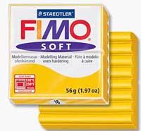 Душевные поделки Fimo-soft-main