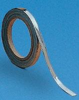 Лента для имитации витражей, шир. 6 мм