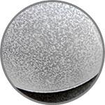 Морозный эффект, Аква-колор, 40 мл