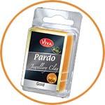 Пластика Viva Pardo купить