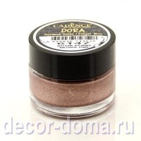 Cadence Dora Wax, восковая патина, 20 мл, цвет 6147, античный розовый