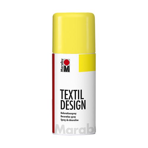 marabu textil design краска спрей для ткани купить