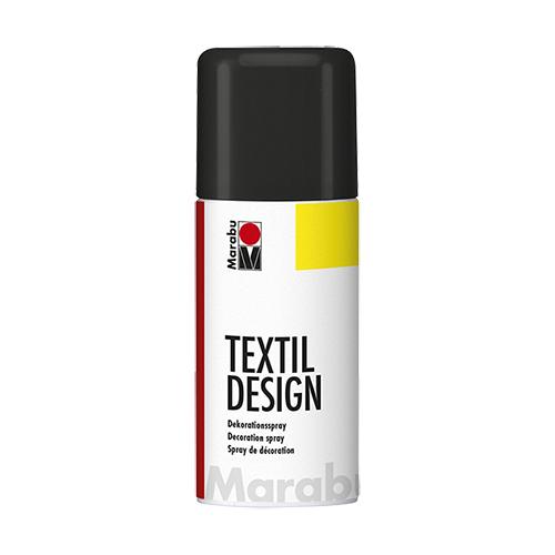 Marabu textil design краска спрей для ткани купить купить оптом ткани в хабаровске